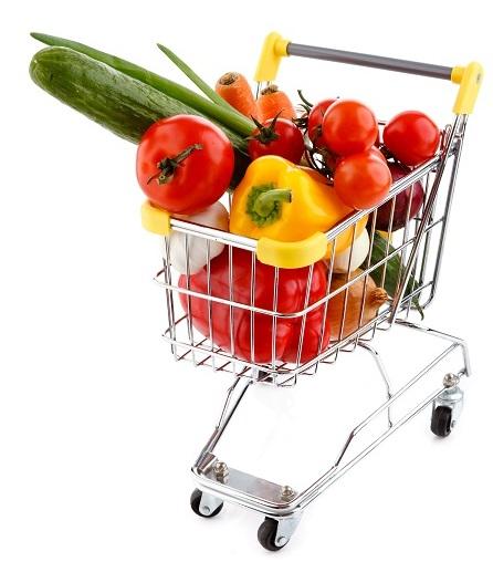 Israel: Fresh and processed food export $ 2 4 billion | Mashov Group